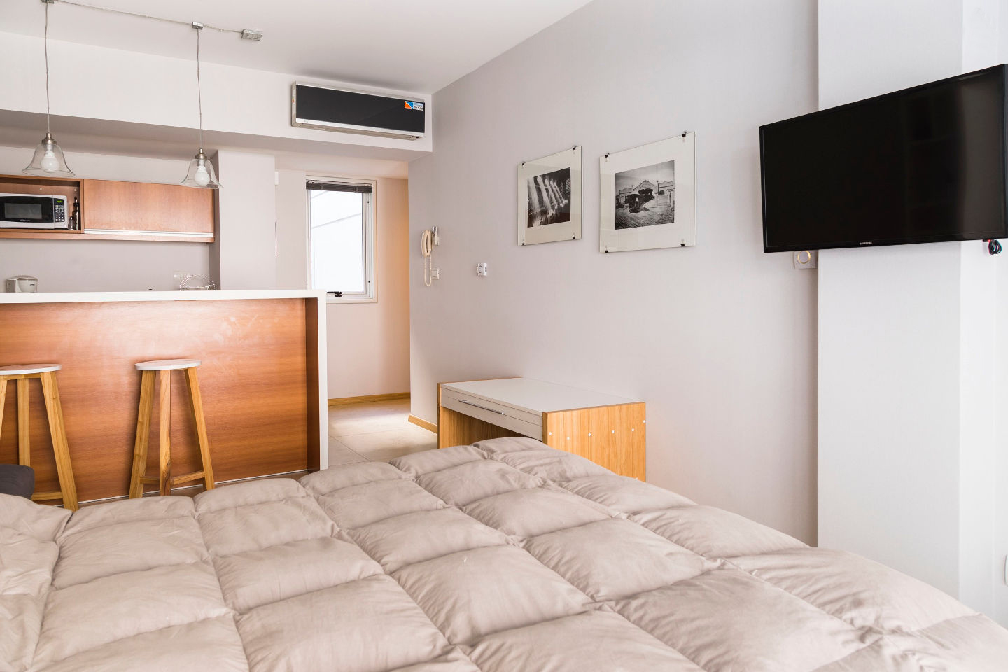 BOGBA Temporary and vacational rentals in Buenos Aires