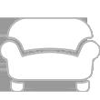 SOFA-150x150